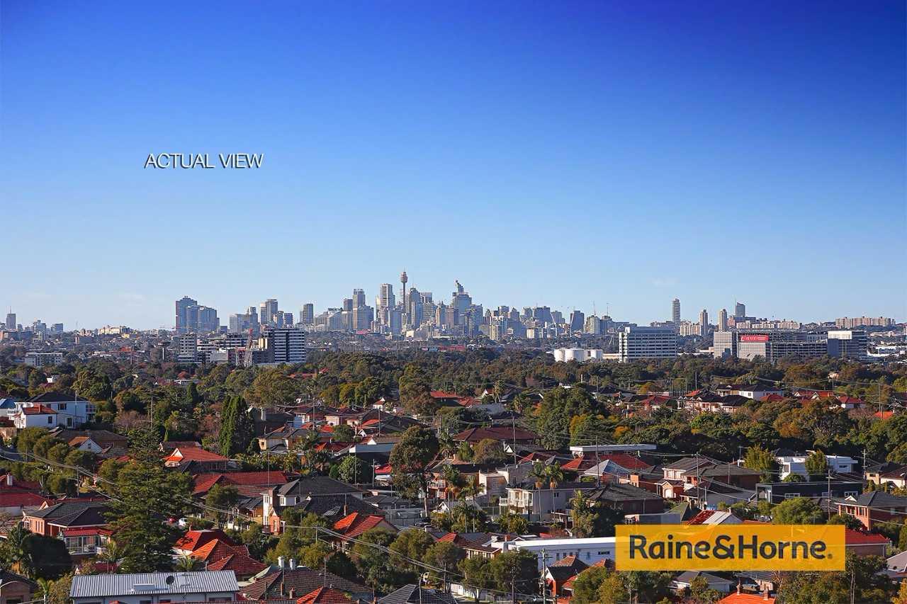1402/5 Rockdale Plaza Drive, Rockdale NSW 2216, Image 0