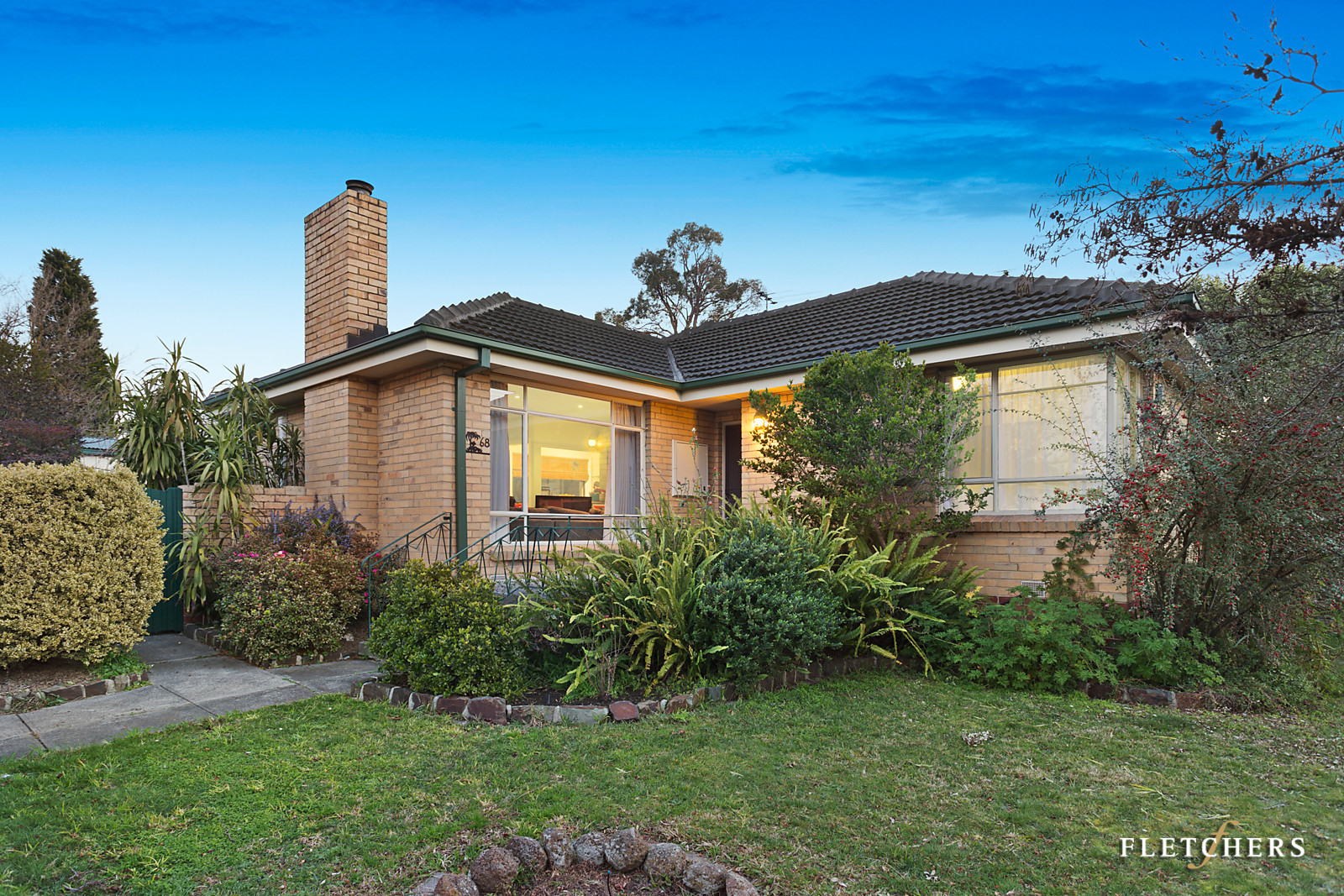 68 Vanbrook Street, Forest Hill VIC 3131, Image 0