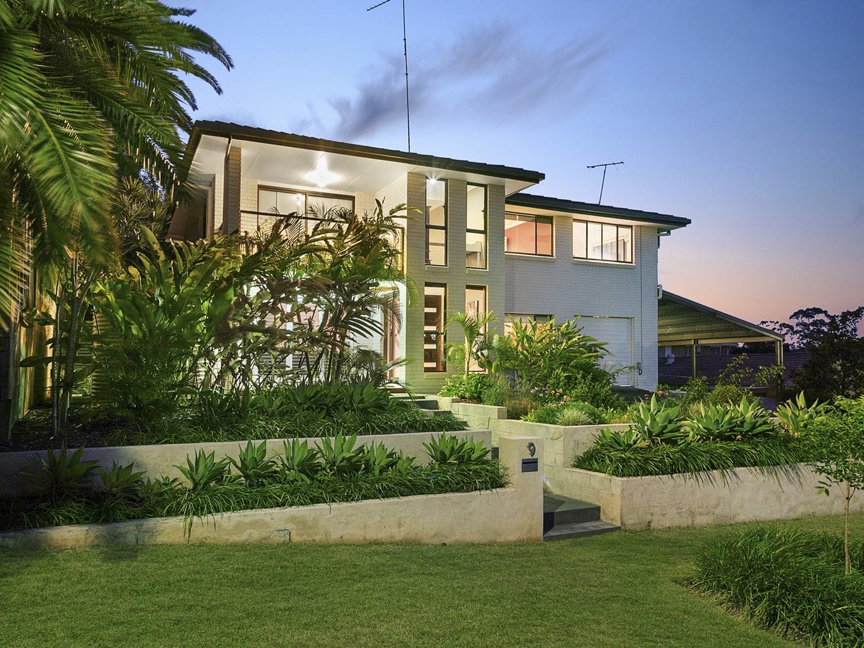 Commercial real estate for sale in mount gravatt east qld 4122 pg 3 - 9 Antonia Street Mount Gravatt East Qld 4122 Image 0