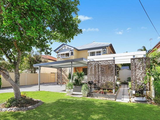 For Sale, price  guide over $785,000 (under offer)