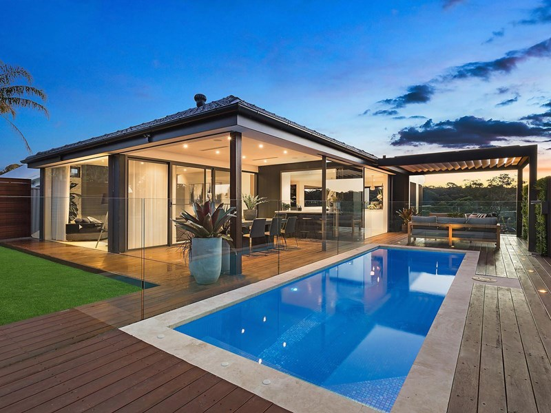 Picture of 5 Ballantyne Road, Mortdale