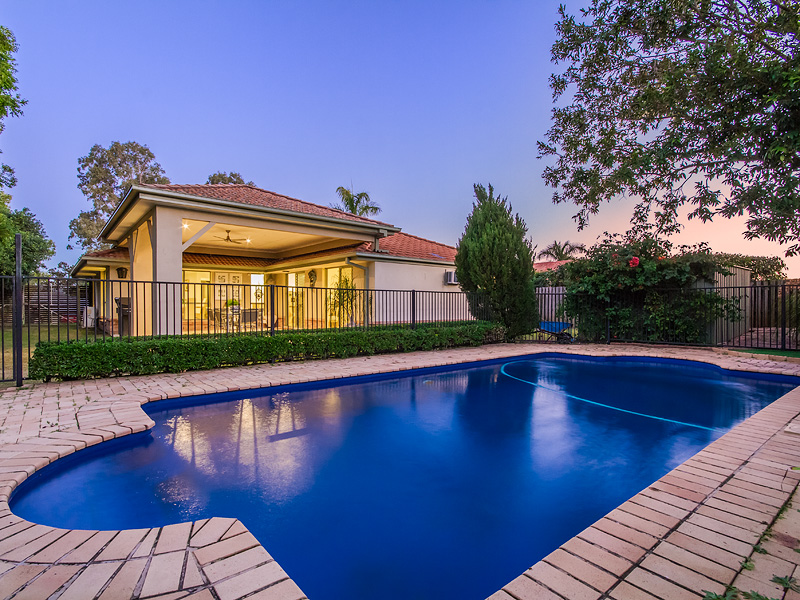Offers above $624,000