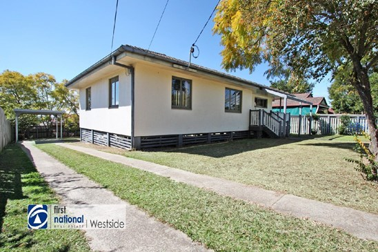 Offers Over $240,000