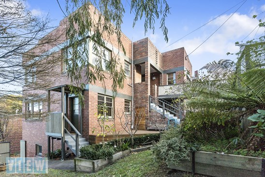 Offers Over $850,000
