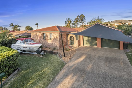 OFFERS OVER $829,000
