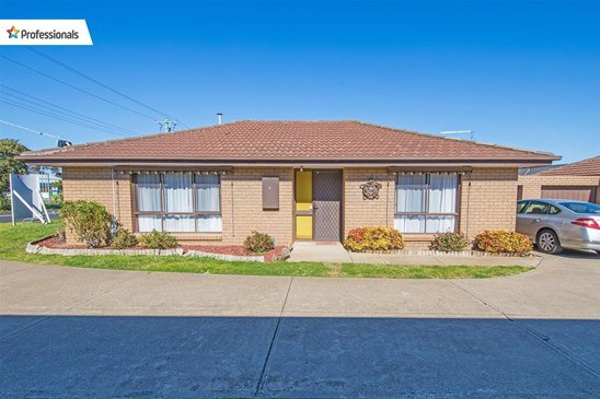 7-9 O'Neills Road, Melton