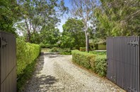 Picture of 50 Old Mornington Road, Mount Eliza