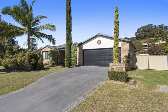 Reduced $544,000