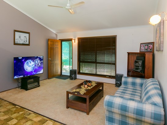 REDUCED Offers from $300,000-