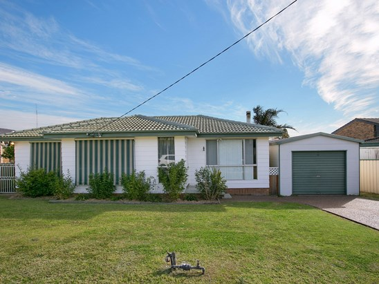 19 Riverview Place, Raymond Terrace