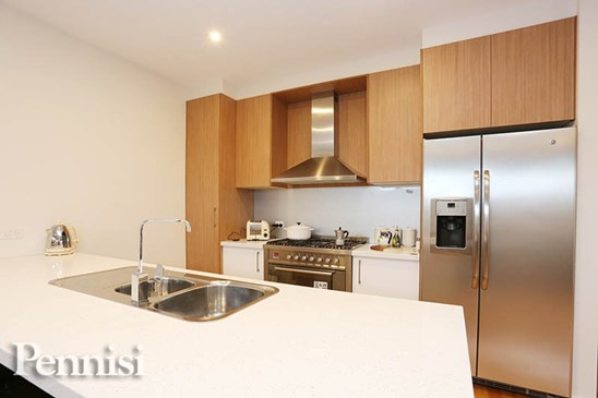 Indicative Selling Price $880,000