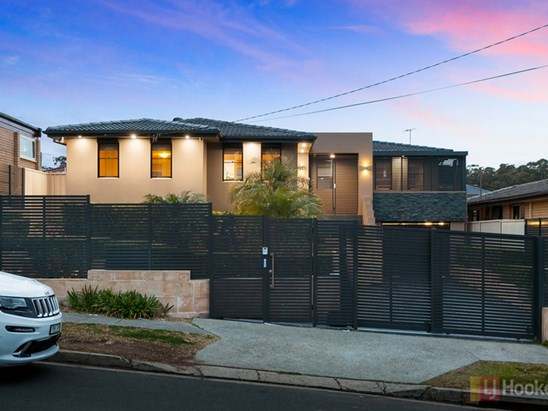 Price Guide $1,050,000 (under offer)