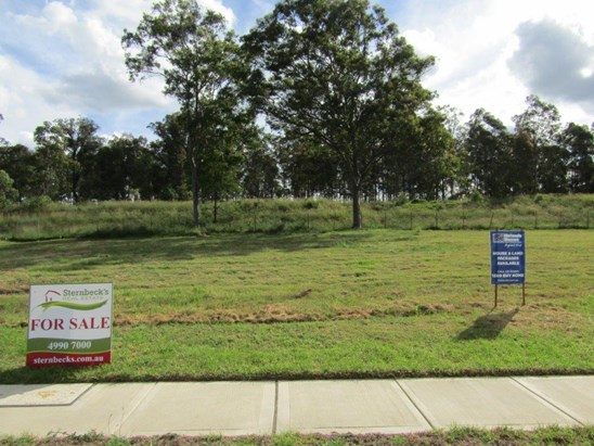 Lot 525 Turnberry Avenue, Cessnock
