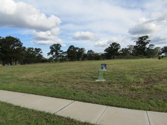 Lot 536 Portrush Avenue, Cessnock