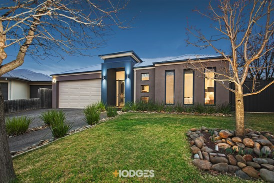 5 Reys Close, Mordialloc