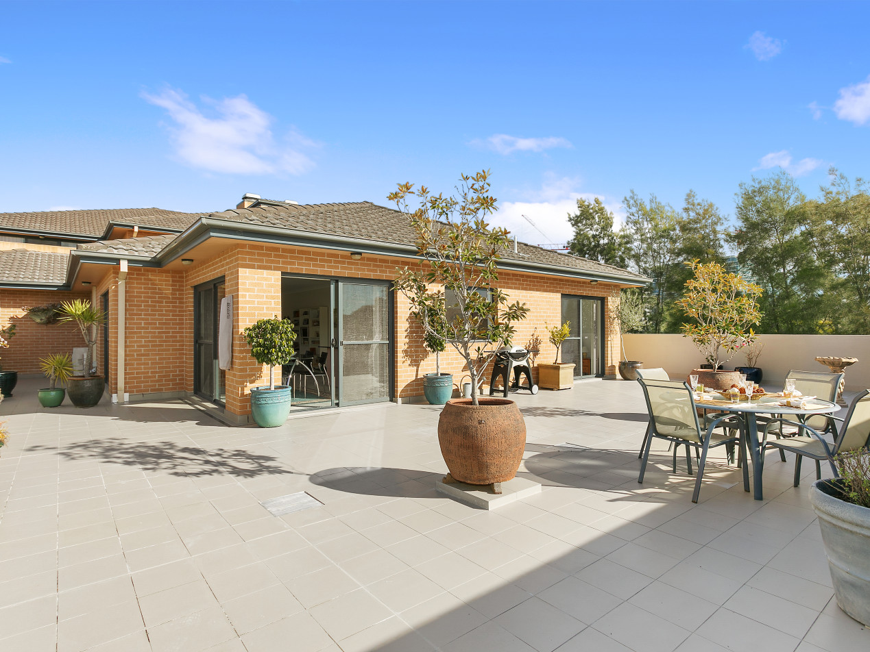 24/24-26 Post Office Street, Carlingford NSW 2118, Image 0