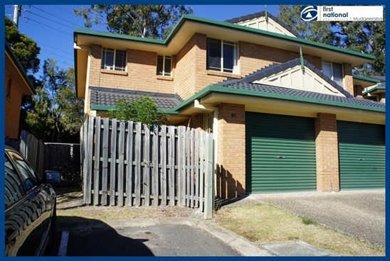 Offers Over $315,000 (under offer)