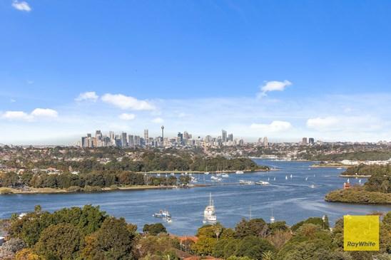 Stunning Views ! | Sophia Zhou 0433 66 99 77