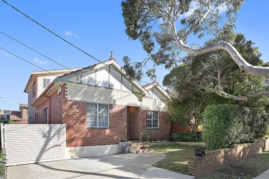 76 Flavelle Street, Concord