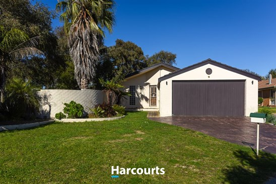 Price by Negotiation $580,000 - $620,000