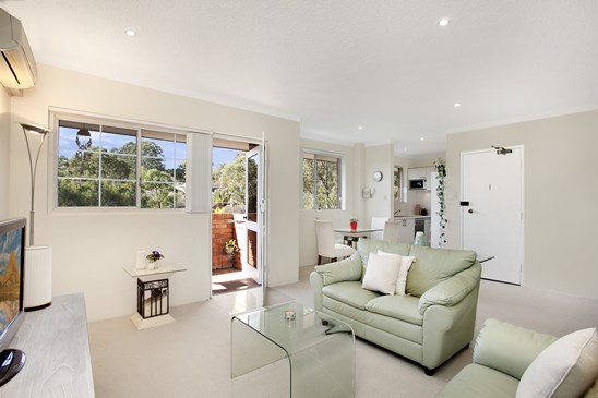 2 Leisure Close, Macquarie Park