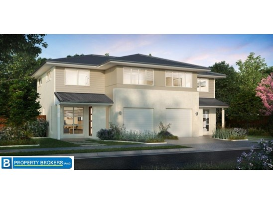 Priced from $416,000