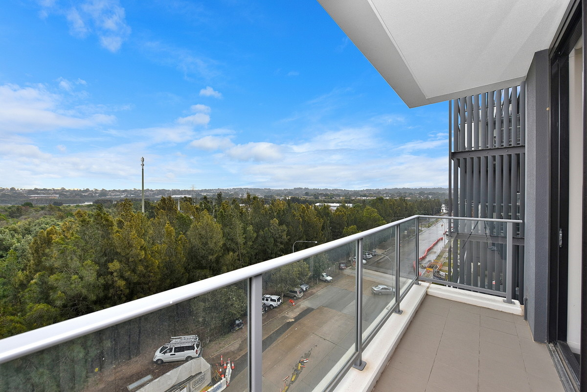 49 Hill Road, Wentworth Point