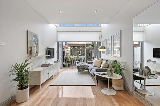 29a Ashmore Street, Erskineville