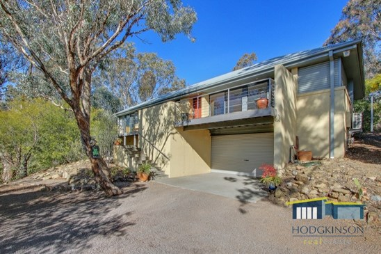 13 Taylor Place, Greenleigh