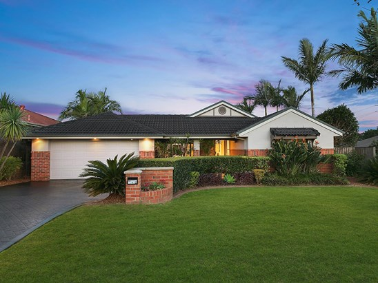 For Sale, price  guide $820,000  - $860,000