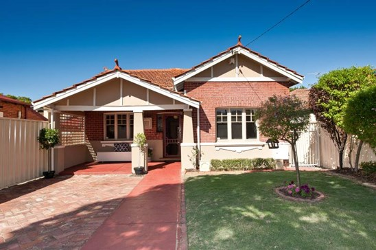 Expressions Of Interest from $749,000