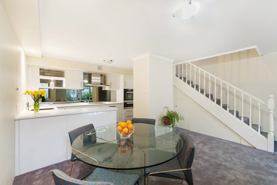 150 Wigram Road, Forest Lodge