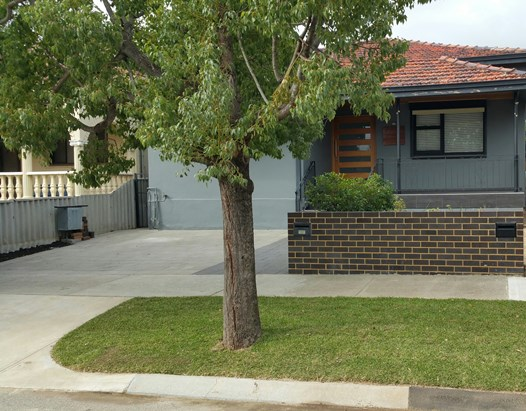 From $749,000 (under offer)