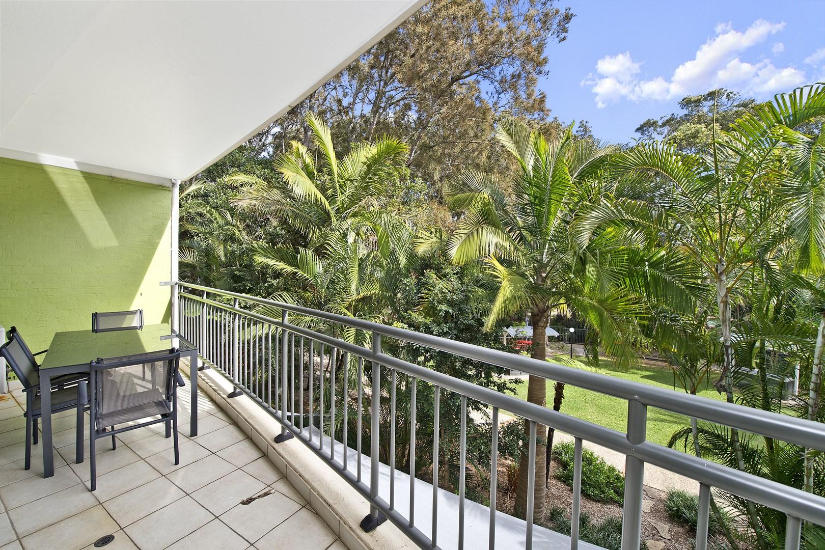 68 Pacific Drive, Port Macquarie