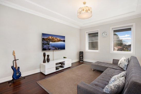 5 Towns Road, Vaucluse