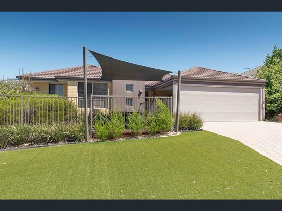 From 489000 (under offer)