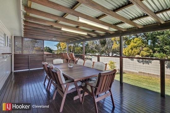 Offers Over $439,000 (under offer)
