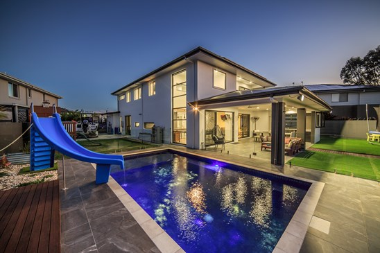 133 The Peninsula, Helensvale