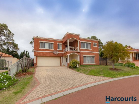 3 Otago Lane, Currambine