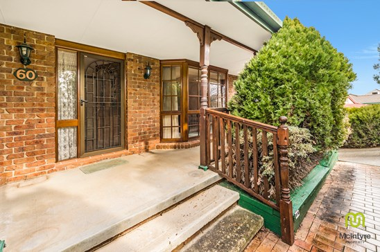 60 Kirkwood Crescent, Gordon