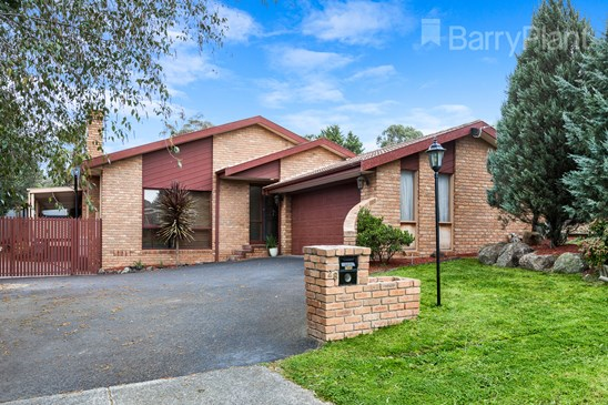 28 Anne Street, Diamond Creek