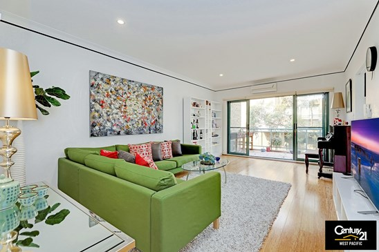 803-805 Pacific Highway, Gordon