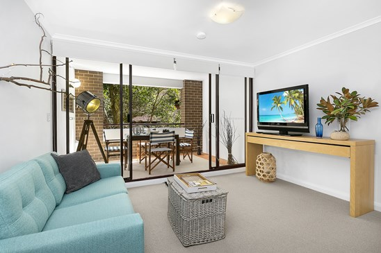 508 Riley Street, Surry Hills