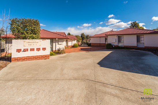 6 Hansel Place, Gordon