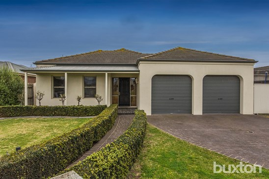 23 Parkland Drive, Hamlyn Heights
