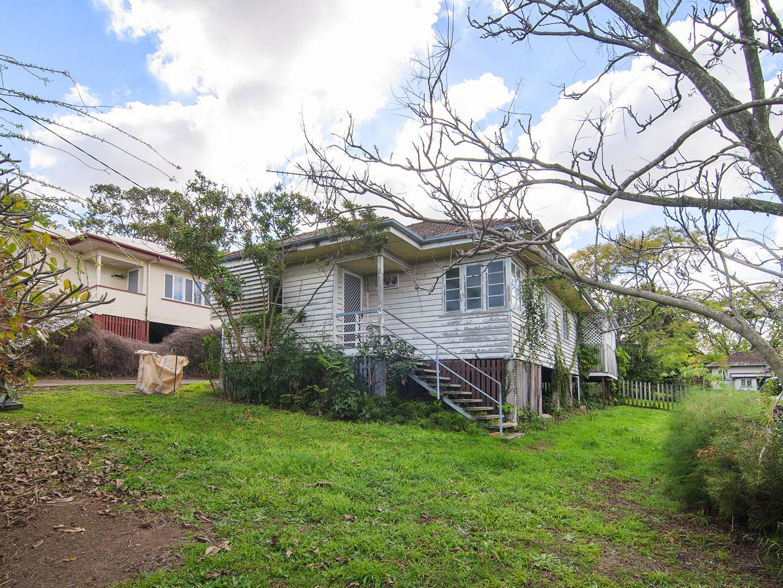 Commercial real estate for sale in mount gravatt east qld 4122 pg 3 - 43 Foxglove Street Mount Gravatt Qld 4122 House For Sale 2013793286
