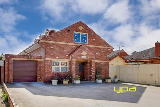 1A Mary Avenue, Werribee