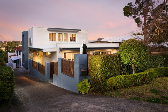 170a Gannons Road, Caringbah South