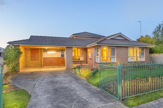 726 Norman Street, Invermay Park