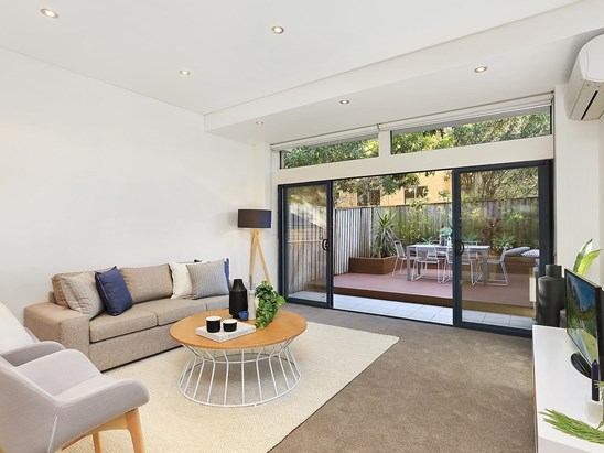 3 King Street, Narrabeen
